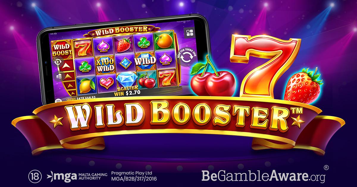 Larangan Slot Online Casino yang Terus menjadi Menggila di Dunia Maya